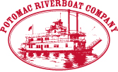 Potomac River Boat Co - Logo.jpg
